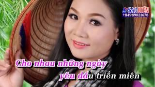 NHỚ NGƯỜI XƯA - Dương Hồng Loan