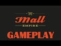 Mall Empire | HD Gameplay