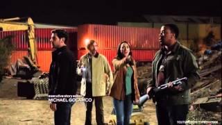 Гримм 5 сезон 5 эпизод (Промо HD)