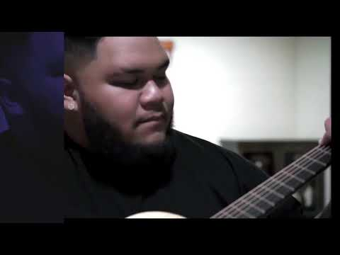 Josh Tatofi Covers Always and Forever by Luther Vandross