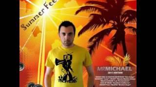 Play Magic Carpet Ride 97 (Club Mix)