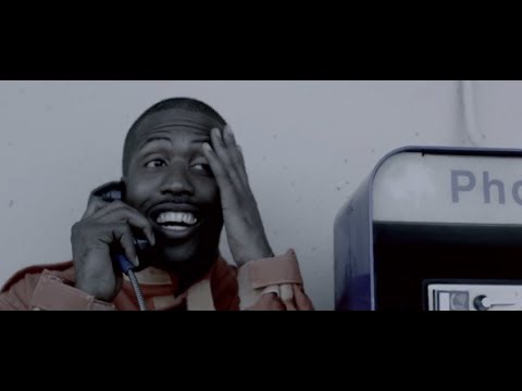 ¡MAYDAY! x MURS - Serge's Song - Official Music Video