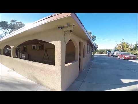 Kerman Real Estate | 18465 W Nielsen Ave, Kerman, California  93630
