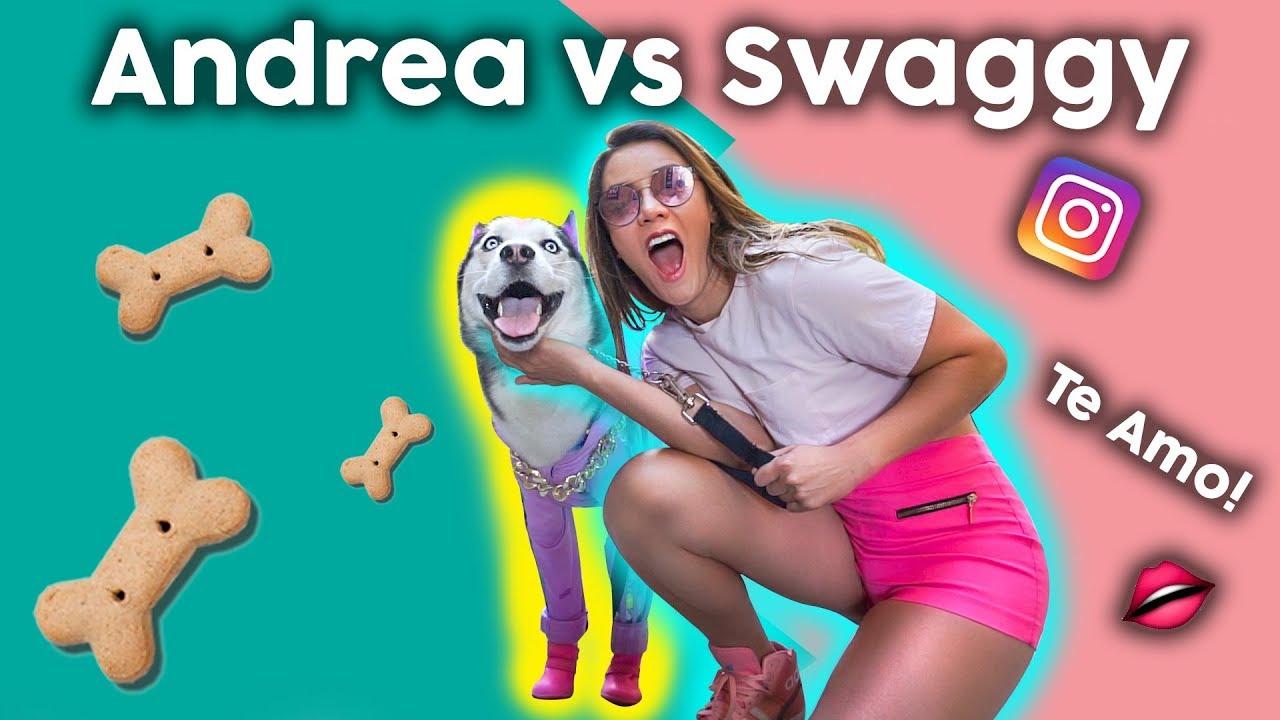 andrea-espada-vs-swaggy-the-dog-who-will-win