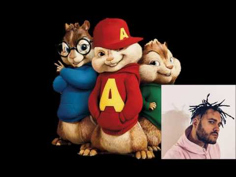 PIL C feat. MAJK SPIRIT SIN CITY (chipmunks version)