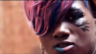 Repeat youtube video Porn or pop? Ugandan saucy singer on trial for music video