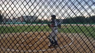 8대7 vs Akdong Baseball Club 20180819 1