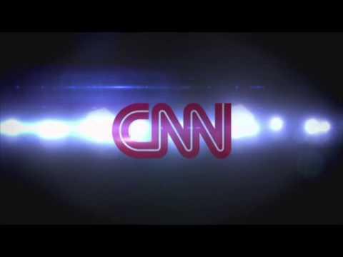 CNN America's Choice Music (2008-Present)