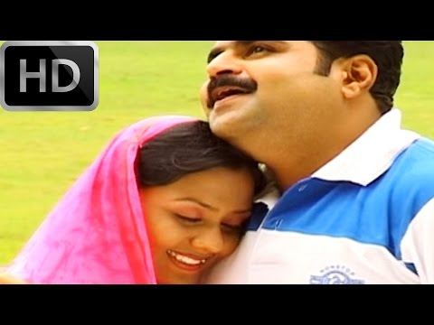 Ente Ponnu Saniya   Malayalam Mappila Album   Pachapanamkili.