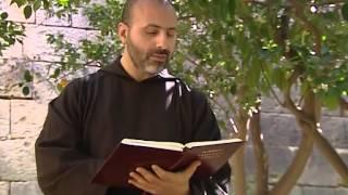 L-Għid il-Kbir - Fr Hayden