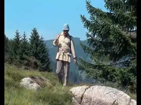 Youtube Die Schwarzwaldklinik