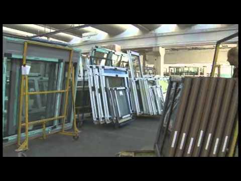 Finstral presentazione azienda finestre pvc youtube - Finestre pvc finstral ...