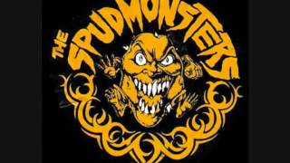 Watch Spudmonsters Repo Man video