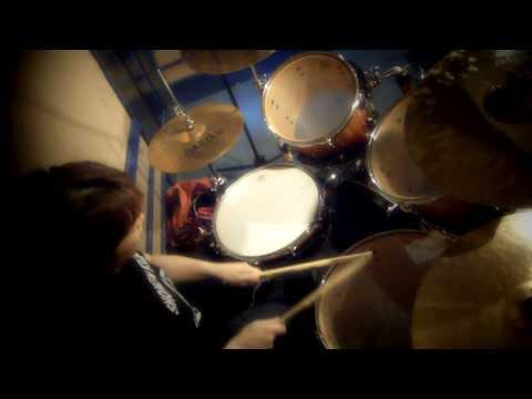 Hello Goodbye (The Beatles - Drum Cover)