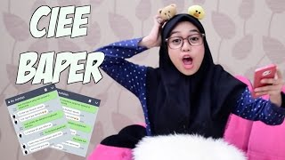 Video BAPER! NGEPRANK YOUTUBER PAKAI LIRIK LAGU KAULAH KAMUKU download MP3, 3GP, MP4, WEBM, AVI, FLV Desember 2017