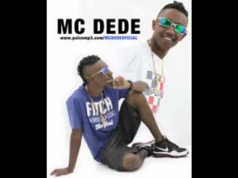 MC DEDE - SOCIALITE ♫♪ (DJ BRUNINHO F.Z.R)
