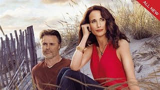 Debbie Macomber's Cedar Cove - Season 3 Preview