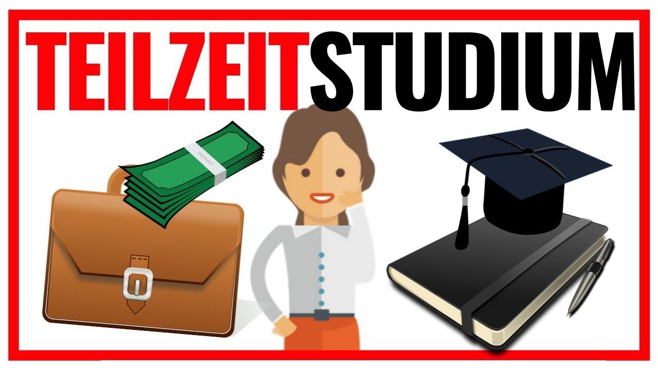 Studieren Oder Arbeiten