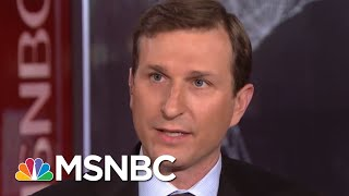 Robert Mueller Releases Michael Flynn Sentencing Memo | All In | MSNBC