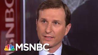 Robert Mueller Releases Michael Flynn Sentencing Memo | All In | MSNBC thumbnail