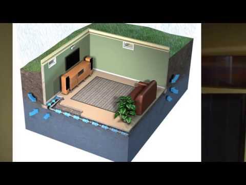 why do basements flood youtube rh youtube com Computer Flood Basement why do some basements flood