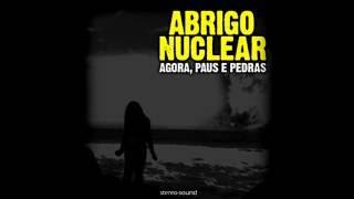 Baixar Abrigo Nuclear - Agora, Paus e Pedras [Single]
