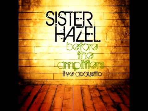 Sister Hazel - All For You (Acoustic with lyrics)