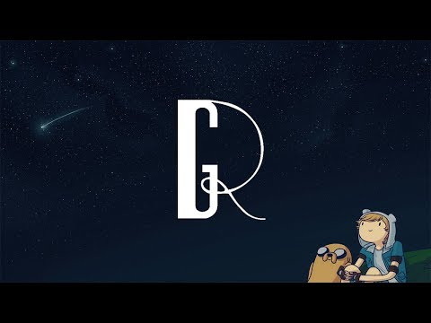 Come Along With Me - An Adventure Time Orchestration
