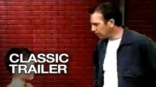 The War (1994) Official Trailer #1 - Kevin Costner Movie HD
