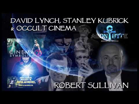 David Lynch, Stanley Kubrick & Occult Cinema