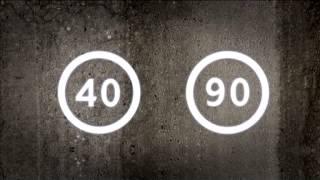 Дороги России - Иркутск - Чита