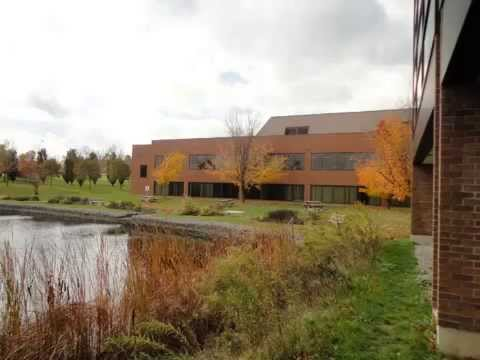 Conestoga College Campus