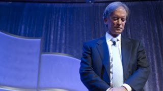 Bill Gross Says Pimco Fired Him