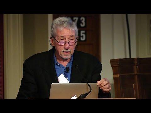 Legendary Antiwar Activist and SDS Organizer Tom Hayden Dies at 76