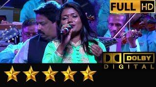 Solah Baras Ki Bali Umar Ko Salaam by Vaibhav Vashishtha & Vaishali Made - Hemantkumar Musical Group