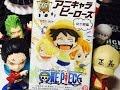 ONE PIECE アニキャラヒーローズ 幼少期編 「狙いはペローナ&クマエー!」 PART4