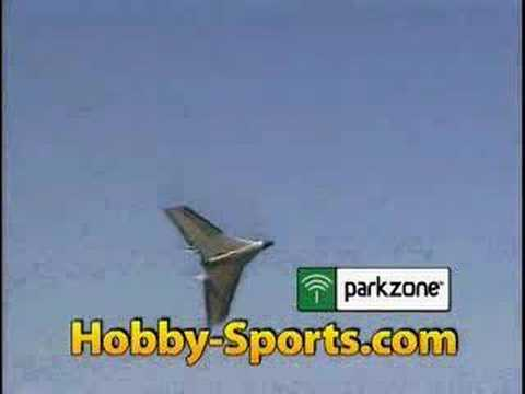 Hobby-Sports.com Commerical #1