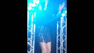 Leslie Grace -  No me arrepiento