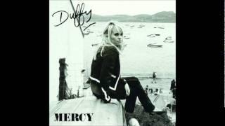 Karaoke Lower Tone (Mercy - Duffy)