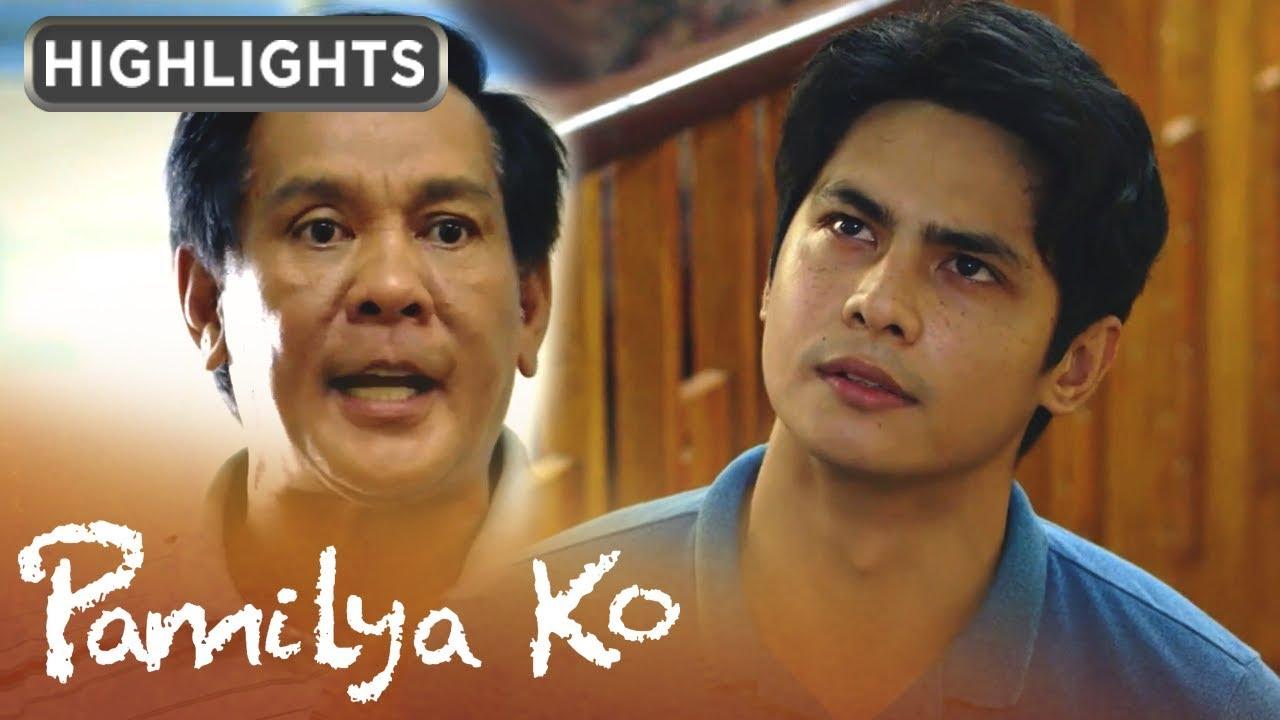 Μη χρονολόγηση palabas SA ABS CBN η πλάνη του κόστους που χρονολογείται