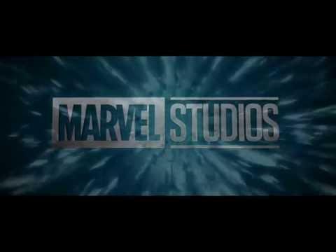 Marvel Studios X-men Intro (Fan-Made)