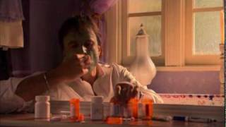 Weeds - Season 3, Episode 1 - Kevin Nealon Clip