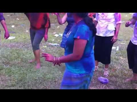 Holi DJ Remix songs | with Jogira sa ra ra |