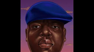 "[FREE] Notorious B.I.G Type Beat - ""80s Baby 4"""
