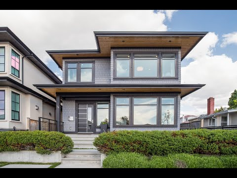 38 Springer Avenue, Burnaby, BC - Sotheby's International Realty Canada