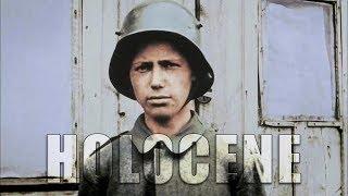 World War 1 in Color - Holocene