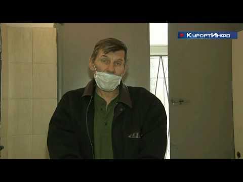 Смертельным ранением закончился конфликт на почве употребления алкоголя в Зеленогорске