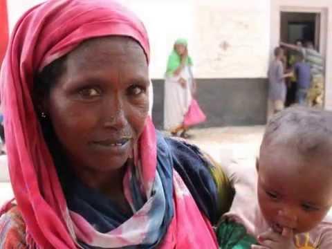 CDS Djibouti 2015