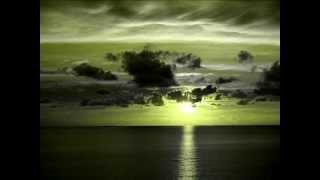 瑠璃色の地球 手嶌葵 thumbnail