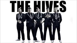 Insane - The Hives